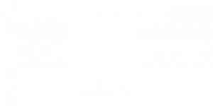 Whitten Concrete Co. LLC